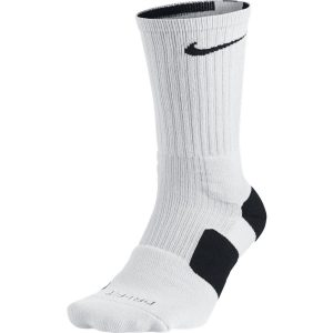 separation shoes ea32d 8ad00 Nike Dri-Fit Elite Crew Youth Basketball Socks Review