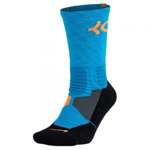 Nike Womens Hyper Elite KD Basketball Socks Review