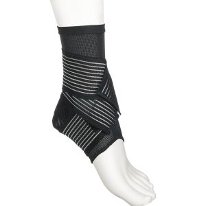 Active Ankle 329 Ankle Brace by Cramer Review
