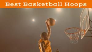 Best Basketball Hoops Review