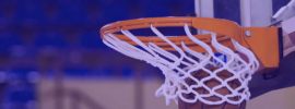 Best Basketball Nets Review