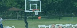 Best Pool Basketball Hoops Review