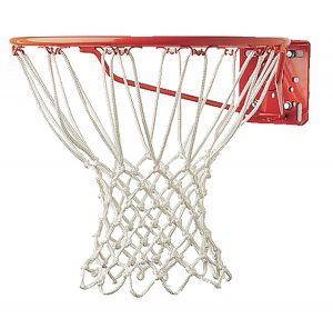 Champion Sports Deluxe Super Basketball Net Review