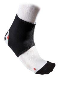 McDavid Neoprene 431 Ankle Sleeve Review