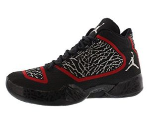Nike Air Jordan XX9 Mens Basketball Shoes Review
