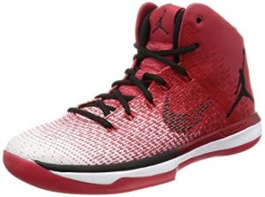 Nike Jordan Mens Air Jordan XXXI Basketball Shoe Review