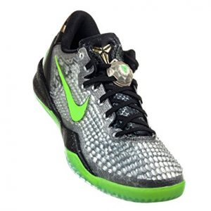 Nike Kobe 8 System Mens Style Review