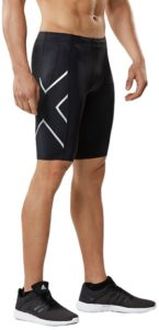 2XU Compression Shorts Review