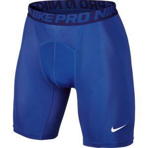 Nike Mens Pro Shorts Review