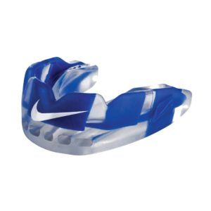 Nike Pro Hyperflow Mouth Guard Review
