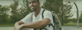 Best Basketball Backpacks Review