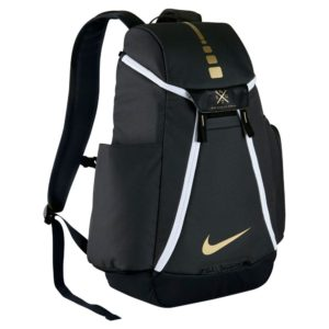 Nike Hoops Elite Max Air Team 2.0 Basketball Backpack Review