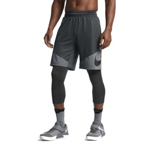 Nike Mens HBR Shorts Review