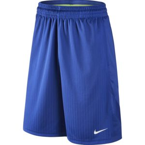 Nike Mens Layup Basketball Shorts Review