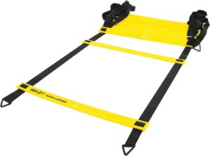 SKLZ Ladders Review