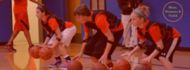 Best Basketball Training Equipment
