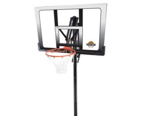 Lifetime 71281 In Ground Basketball System Review