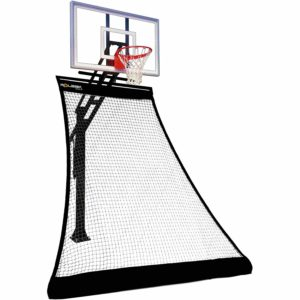 Rolbak Foldable Basketball Return Net Review