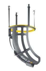 SKLZ Kick-Out 360 Degree Ball Return System Review