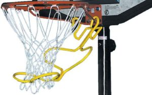 Spalding Back Atcha Ball Return Review