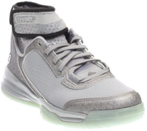 Adidas Mens Dual Threat BB Basketball Shoes Review