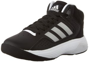 Adidas Neo Cloudfoam Kids Casual Footwear Review