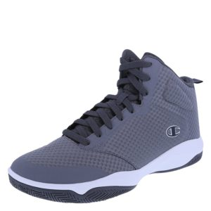 Champion Mens Inferno Basketball Shoes Review