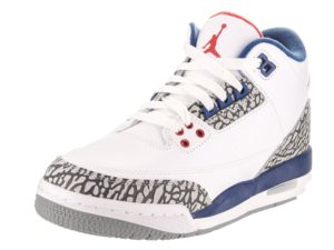 Jordan Air III Retro OG (Kids) Review