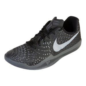 Nike Kobe Mamba Instinct Mens Basketball Shoes Review