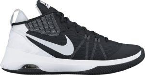 Nike Men's Air Versatile Basketball Shoe Review