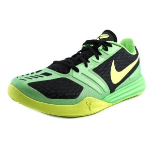 Nike Men's KB Mentality Basketball Shoe Review