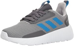 Adidas Kids' Questar Drive K Review