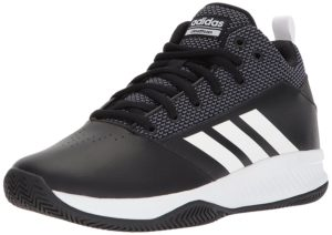 Adidas Men's CF Ilation 2.0 Review