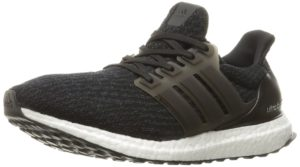 Adidas Performance Men's Ultra Boost Shoe Review