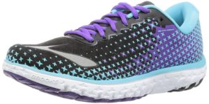 Brooks Women's Pureflow 5 Review
