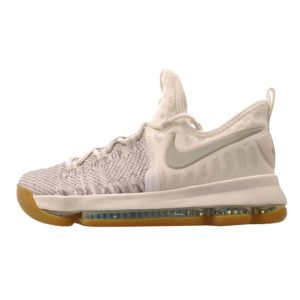 Nike Kids' Zoom KD 9 Basketball Shoe Review