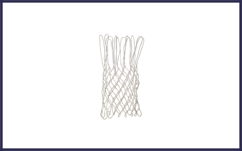 Athletic Specialties Nbr Basketball Net Review