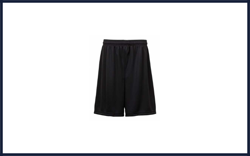 Choiceapparel Mens Basketball Shorts With Pockets Review