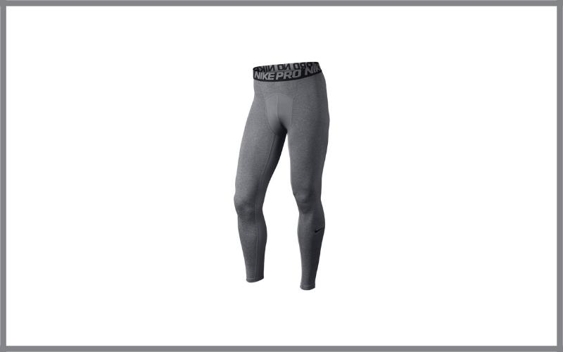 Nike Men's Pro Hypercool Review