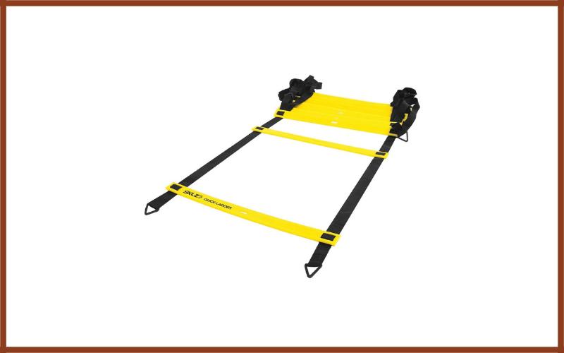 SKLZ Ladders Review