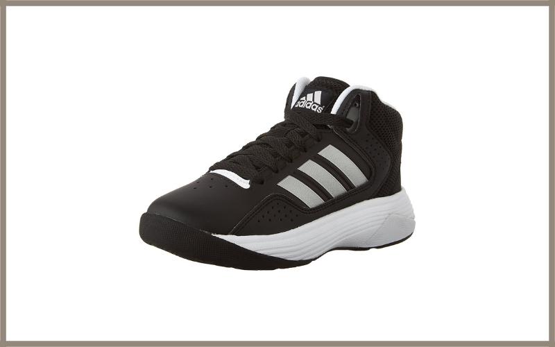 Adidas Neo Cloudfoam Kids