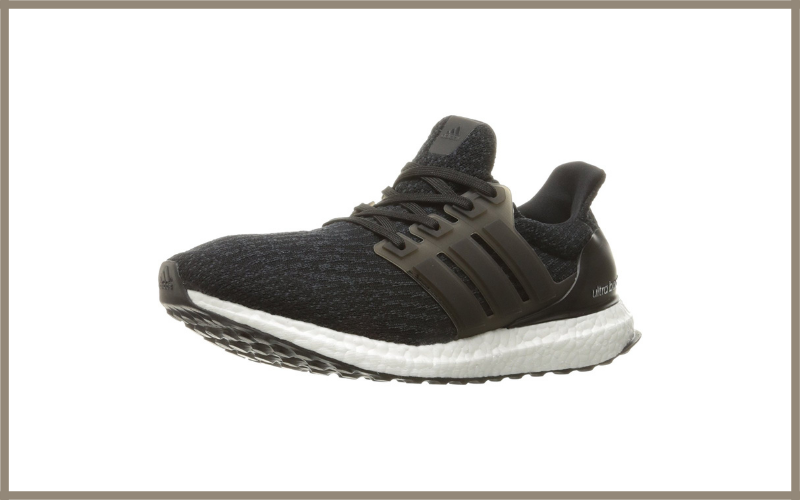 Adidas Performance Men's Ultra Boost Shoe