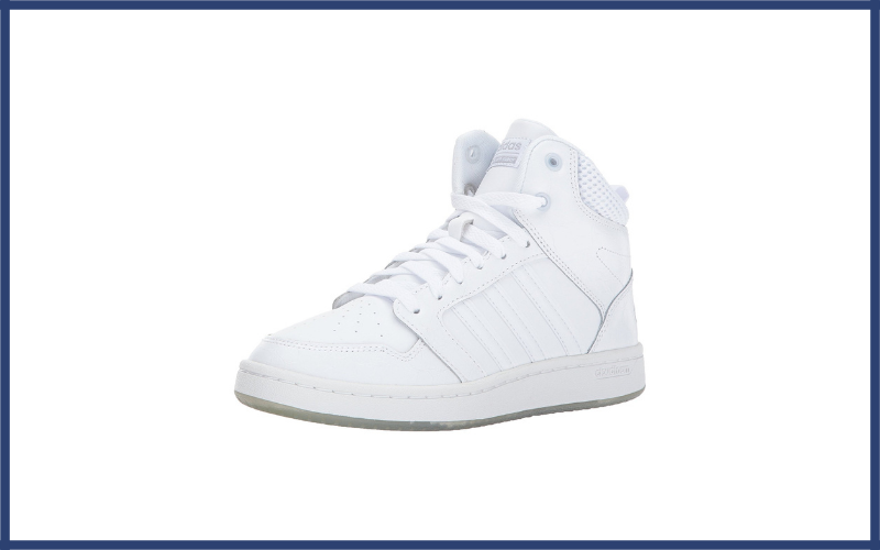 Adidas Women's Cf Superhoops Basketball Shoes