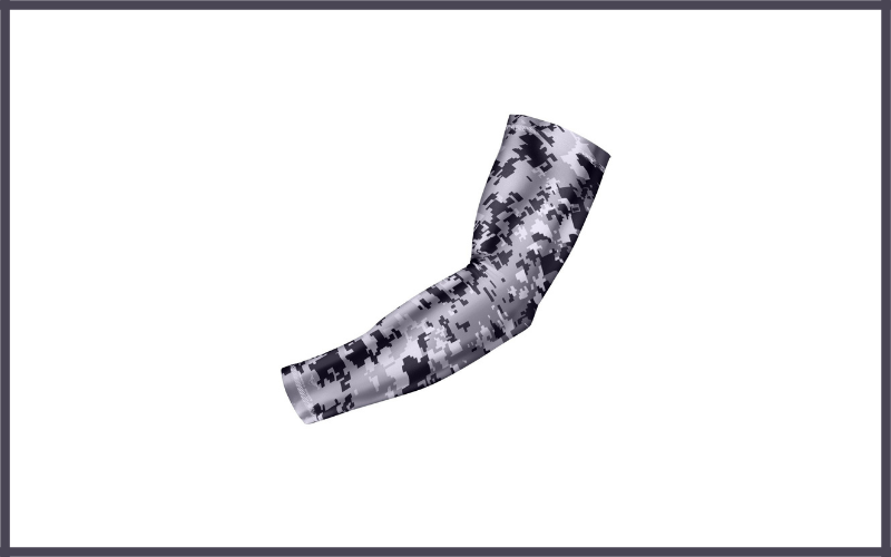 Bucwild Sports Compression Arm Sleeve
