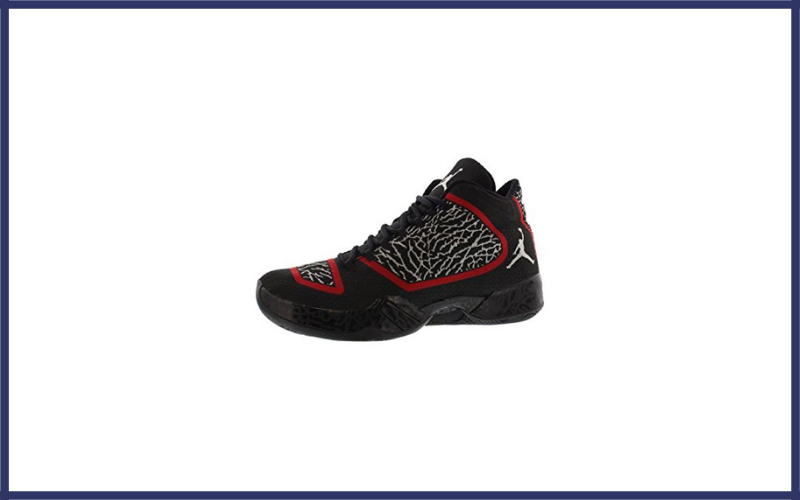 Nike Air Jordan Xx9 Mens Basketball Shoes