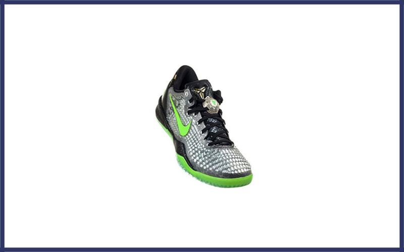 Nike Kobe 8 System Mens Style