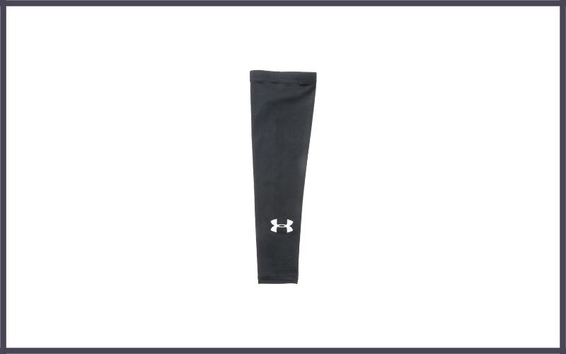 Underarmour Performance Heat Gear Sleeve